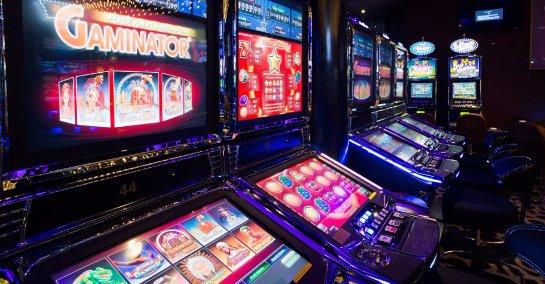 Клуб для рисковых онлайн-игр на деньги