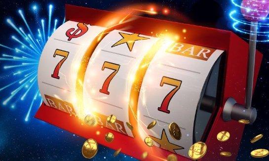 Альтернативное зеркало для онлайн казино Эльдорадо