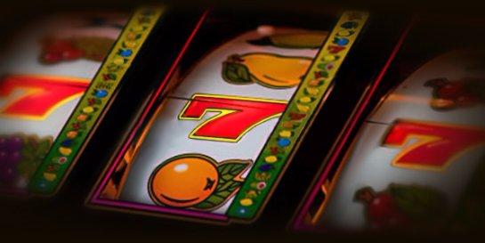 Азартные развлечения целыми сутками в казино СпинСити