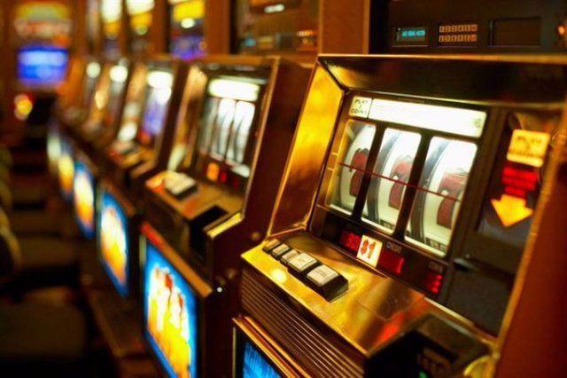 Казино Вулкан – лучшая площадка для игры на деньги