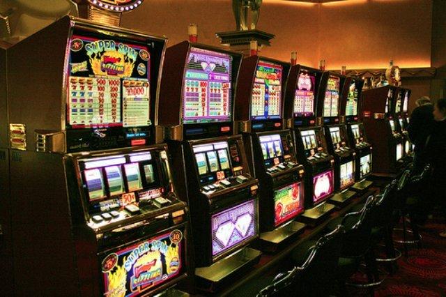 Преимущества лучшего казино-онлайн Вулкан