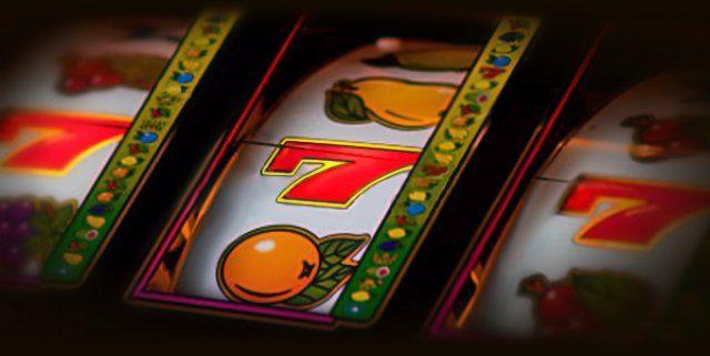 Прекрасное казино 444Azino  для азартных людей
