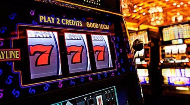 Невероятные эмоции от онлайн казино Вулкан