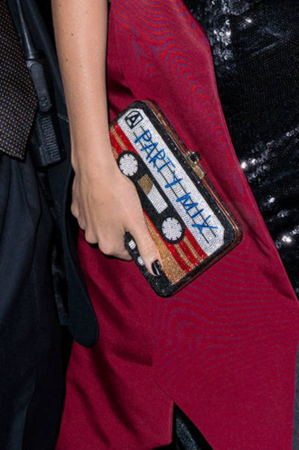 Дэдпул 2 в Нью-Йорке: Блейк Лавли и Райан Рейнольдс сразили всех на кинопремьере! Фото