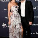 13 лет и двое детей: Алессандра Амбросио развелась с Джейми Мазуром!