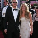 Старая любовь не ржавеет: Дженнифер Энистон и Брэд Питт будут вместе или нет?