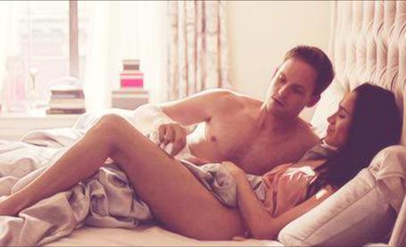 Кадры из прошлой жизни Меган Маркл, о которых она мечтает забыть навсегда. Фото