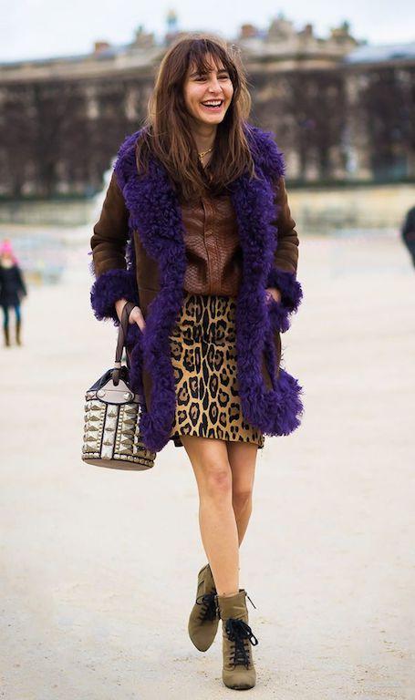 Модный тренд No.1, который не потеряет актуальности в ближайшие 20 лет! Фото