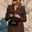 Бой с модной рутиной: 9 простых осенних микротрендов. Фото