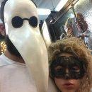 Шакира и Жерар Пике опровергли слухи о разрыве всего лишь одним фото