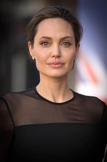 Самое красивое лицо в мире: Кейт Миддлтон — аутсайдер, а Меган Фокс - фаворит