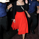 Страстная натура: Селена Гомес примерила образ танцовщицы фламенко! Фото