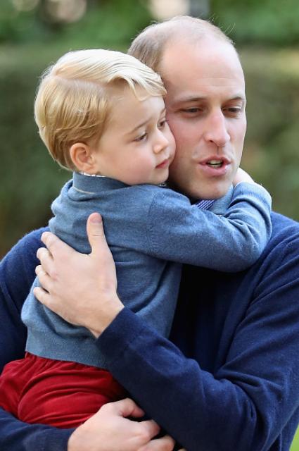 Кейт Миддлтон оскандалилась из-за своего желания завести еще одного ребенка!
