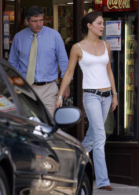 Жизнь до брака с принцем: как выглядела Кейт Миддлтон 12 лет назад? Фото