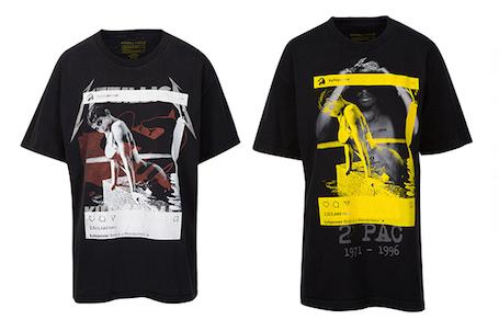 Шок и скандал: Кайли и Кендалл Дженнер осудили за коллекцию футболок. Фото