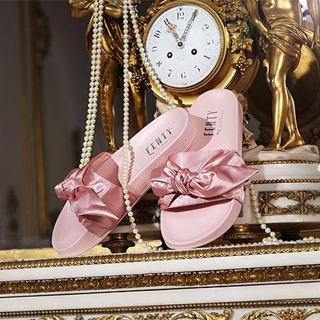 Модная непринужденность: биркенштоки снова в тренде! Фото