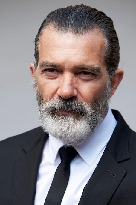 56-летний Антонио Бандерас постарел и изменился до неузнаваемости! Фото