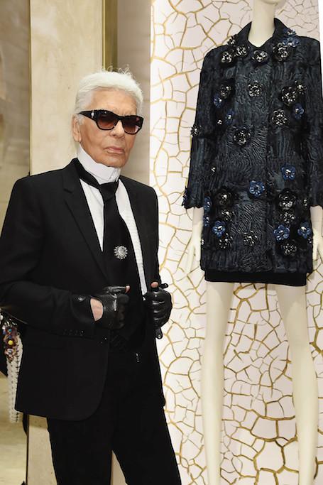 Знаковые аксессуары легендарных персонажей в мире моды. Фото
