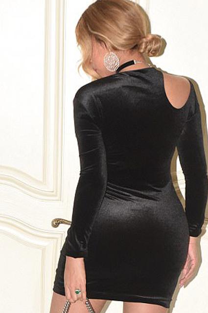 Беременная Бейонсе показала округлый живот в ультра коротком платье! Фото
