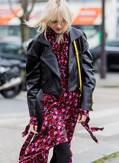 9 вещей, которые сделают любую красавицу модной за одну минуту! Фото