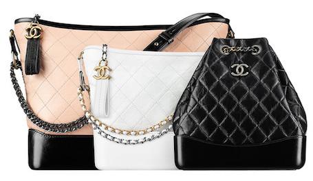 Новый модный культ: 9 главных it-bags нового сезона. Фото