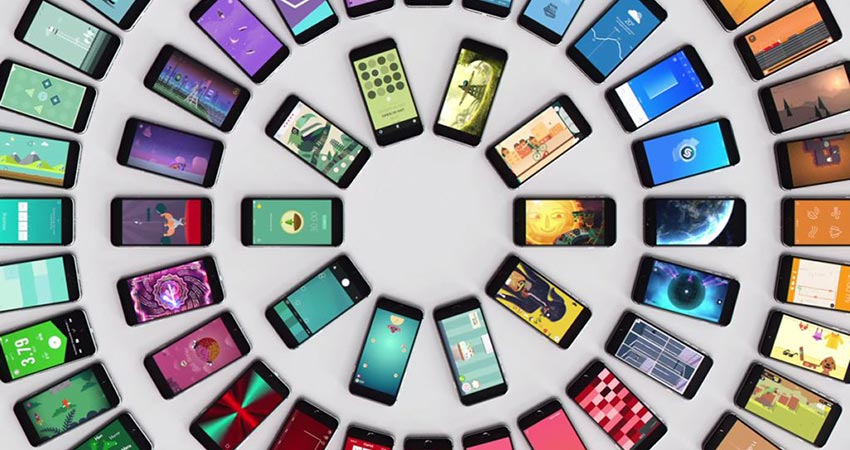 Интернет магазин Приватмаркет – лидер по продаже смартфонов в  Украине