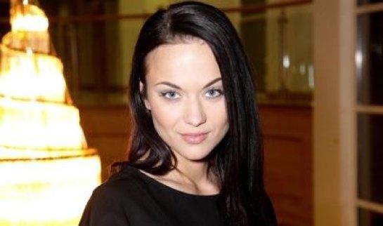 Звезда сериала «Маргоша» перенесла очень серьезную операцию