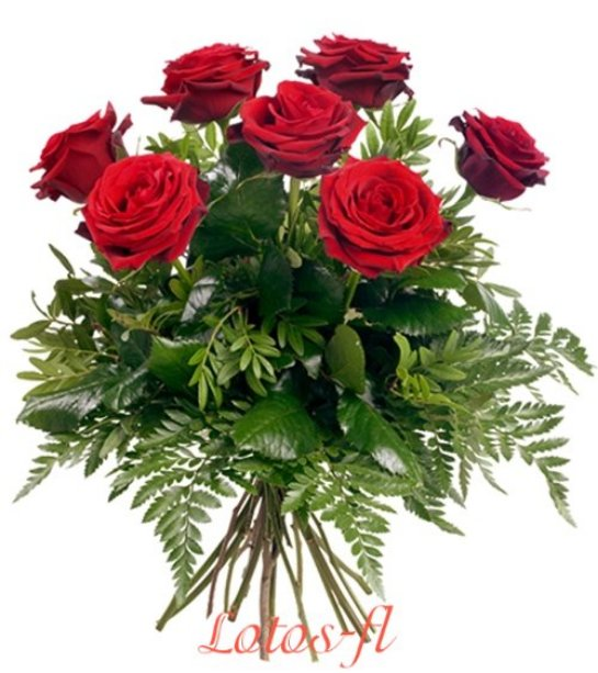 Желаете совершить заказ на доставку цветов – обращаейтесь к профессионалам