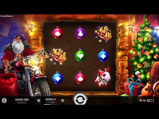 Играйте в Вулкан казино онлайн на реальные деньги