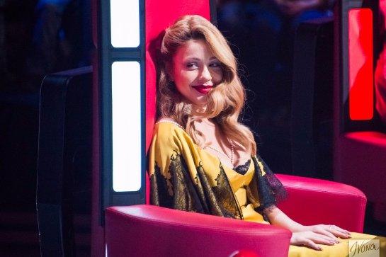 Тина Кароль впервые даст концерт в Лондоне