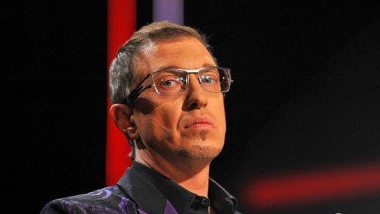 Сергей Соседов покидает «Х-фактор»?