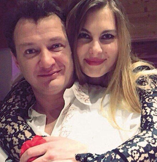 Марат Башаров решил жениться на своей поклоннице