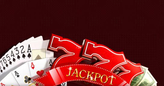 Игровой мир: лотерея «Золотой ключ»