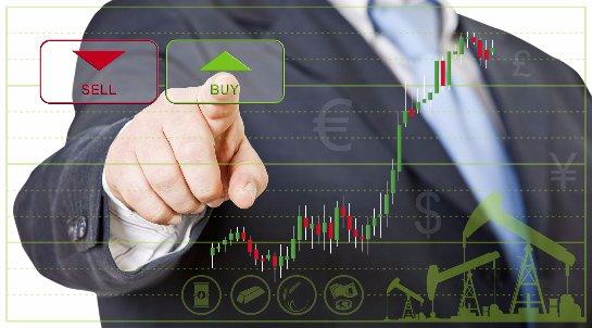 Как избежать ошибок в торговле бинарными опционами
