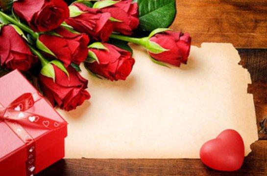 Сайт поздравлений: подберите теплые слова на юбилей или свадьбу!