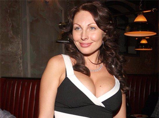 Даша Букина из «Счастливы вместе» стала режиссером