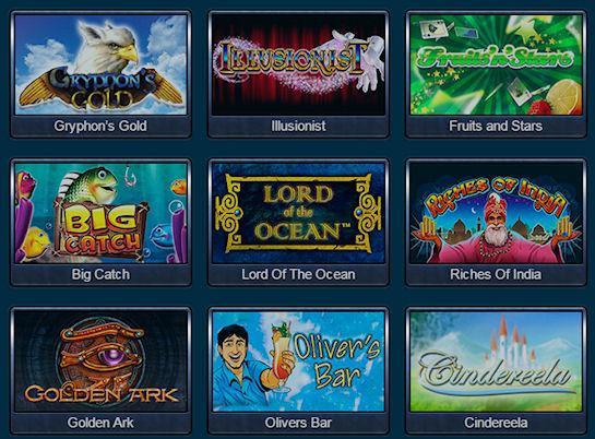 Лучший бренд онлайн-игр: шаг в сторону успеха
