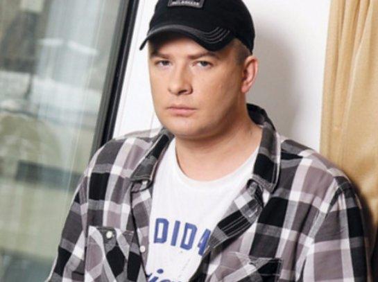 Андрей Данилко намерен на время распрощаться с образом Верки Сердючки