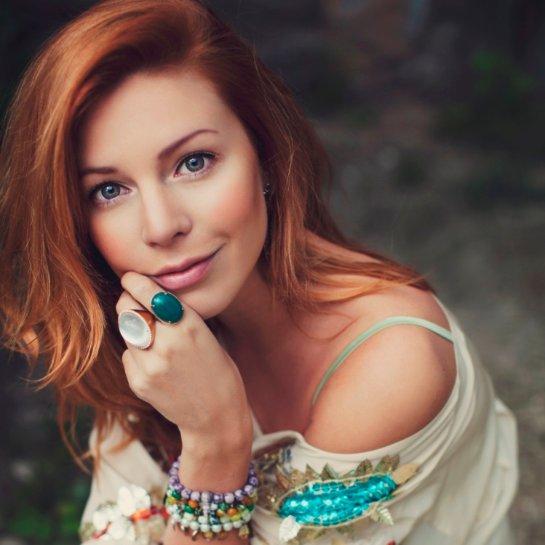 Наталья Подольская мечтает о втором ребенке