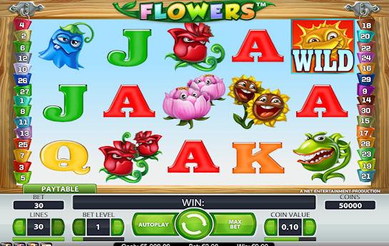Игры на темы волшебных бобов Джека: победи великана