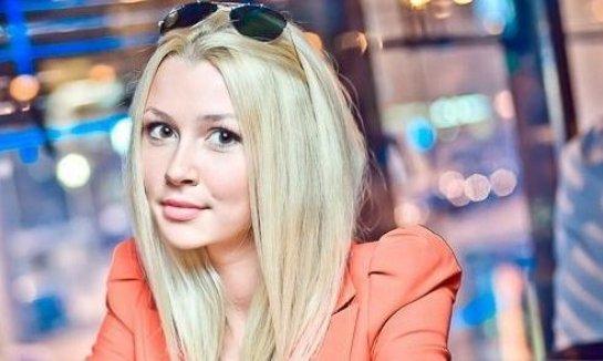 Анастасия Заворотнюк показала своего подросшего сына