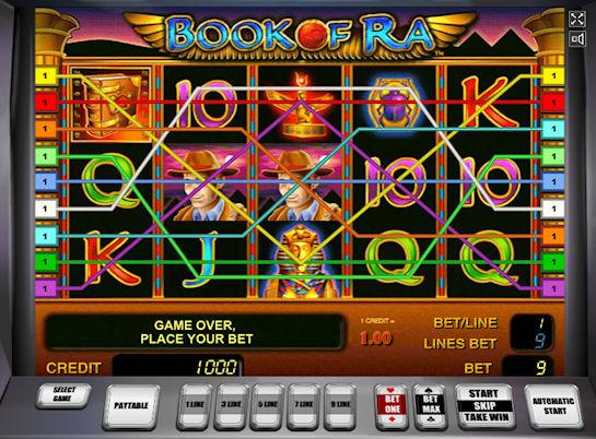 Как играть на деньги и выигрывать онлайн