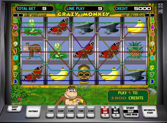 Зачем для азартных развлечений в интернете нужна регистрация