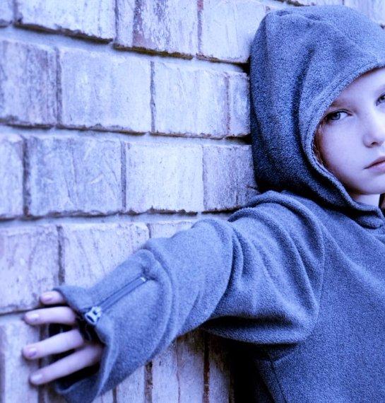 Дети и наркомания
