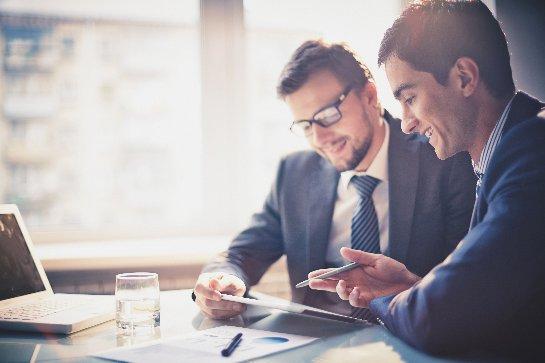 Как начать ведения бизнеса, не имея достаточных средств