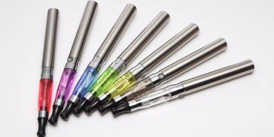 Электронные сигареты: особенности и преимущества