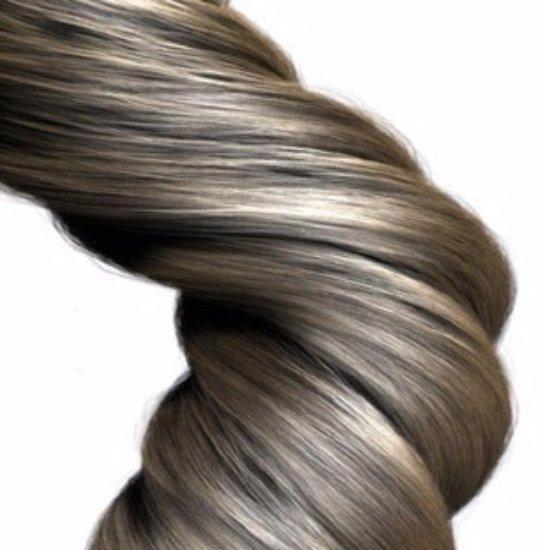 Волосы для наращивания, инструменты для стилистов, мастеров маникюра и косметологов