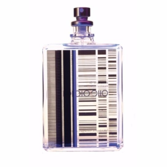 Только качественная продукция парфюмеров для своих пользователей