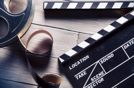Онлайн-фильмы на сайте Киного: любые жанры в качественное видео и звук