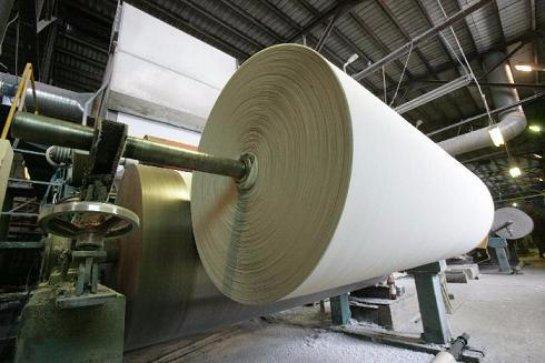 Туалетная бумага: виды, свойства и способы изготовления